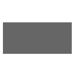 http://www.stadtrad-koeln.de/
